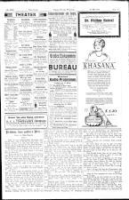 Neue Freie Presse 19260319 Seite: 19
