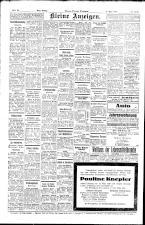 Neue Freie Presse 19260319 Seite: 20