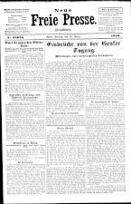 Neue Freie Presse 19260319 Seite: 21