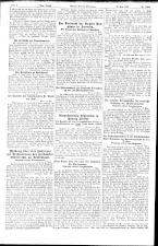 Neue Freie Presse 19260319 Seite: 22