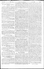 Neue Freie Presse 19260319 Seite: 23