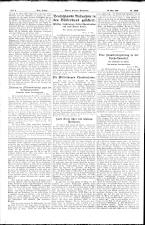 Neue Freie Presse 19260319 Seite: 2