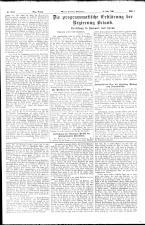 Neue Freie Presse 19260319 Seite: 3