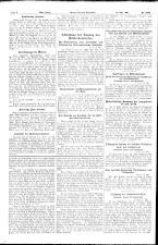 Neue Freie Presse 19260319 Seite: 4
