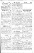 Neue Freie Presse 19260319 Seite: 5