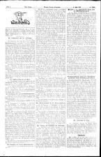 Neue Freie Presse 19260319 Seite: 6