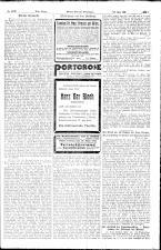 Neue Freie Presse 19260319 Seite: 7
