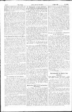 Neue Freie Presse 19260319 Seite: 8