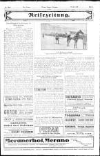 Neue Freie Presse 19260319 Seite: 9