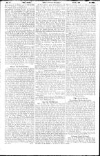 Neue Freie Presse 19260327 Seite: 10