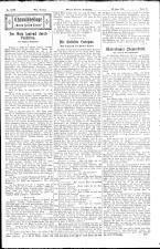 Neue Freie Presse 19260327 Seite: 11