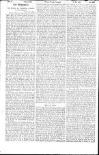 Neue Freie Presse 19260327 Seite: 12
