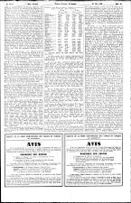 Neue Freie Presse 19260327 Seite: 13