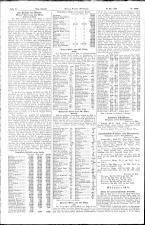 Neue Freie Presse 19260327 Seite: 14