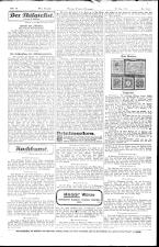 Neue Freie Presse 19260327 Seite: 16