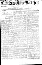 Neue Freie Presse 19260327 Seite: 17
