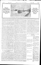 Neue Freie Presse 19260327 Seite: 18