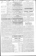 Neue Freie Presse 19260327 Seite: 19