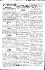Neue Freie Presse 19260327 Seite: 20