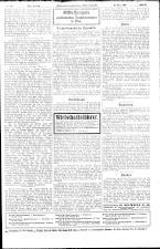 Neue Freie Presse 19260327 Seite: 21
