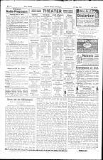 Neue Freie Presse 19260327 Seite: 22
