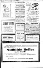 Neue Freie Presse 19260327 Seite: 23