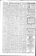 Neue Freie Presse 19260327 Seite: 24