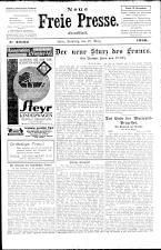 Neue Freie Presse 19260327 Seite: 25