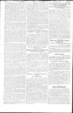Neue Freie Presse 19260327 Seite: 26