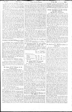 Neue Freie Presse 19260327 Seite: 27