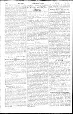 Neue Freie Presse 19260327 Seite: 28