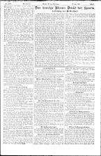 Neue Freie Presse 19260327 Seite: 29
