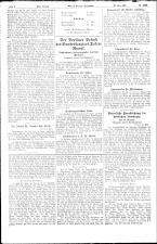 Neue Freie Presse 19260327 Seite: 2