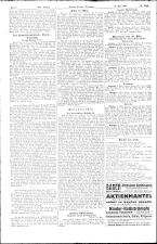 Neue Freie Presse 19260327 Seite: 30