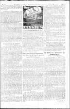 Neue Freie Presse 19260327 Seite: 3