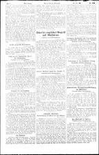 Neue Freie Presse 19260327 Seite: 4