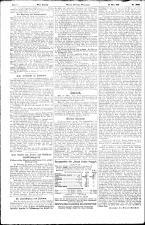 Neue Freie Presse 19260327 Seite: 6
