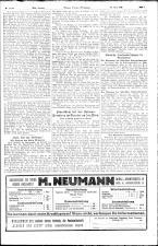 Neue Freie Presse 19260327 Seite: 7