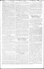 Neue Freie Presse 19260327 Seite: 8
