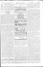 Neue Freie Presse 19260327 Seite: 9