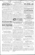 Neue Freie Presse 19260328 Seite: 10