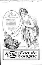 Neue Freie Presse 19260328 Seite: 11