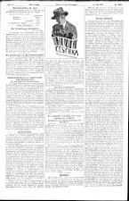 Neue Freie Presse 19260328 Seite: 12