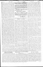 Neue Freie Presse 19260328 Seite: 13