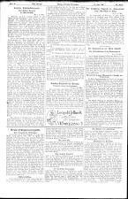 Neue Freie Presse 19260328 Seite: 14