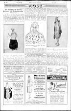 Neue Freie Presse 19260328 Seite: 15