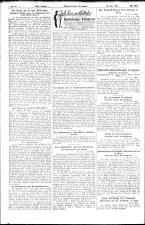 Neue Freie Presse 19260328 Seite: 16