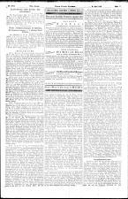 Neue Freie Presse 19260328 Seite: 17