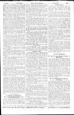 Neue Freie Presse 19260328 Seite: 19