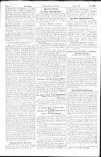 Neue Freie Presse 19260328 Seite: 20